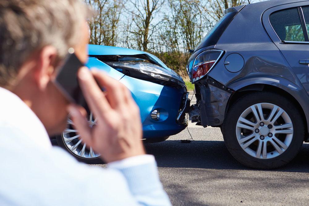 auto insurance in Westlake STATE | Neverman Insurance Agency