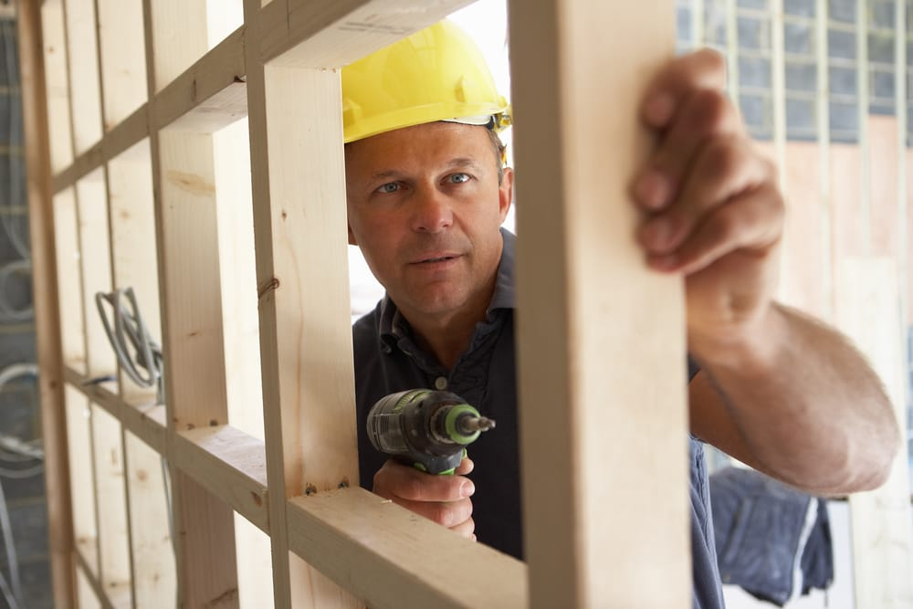 contractors insurance in Westlake STATE | Neverman Insurance Agency