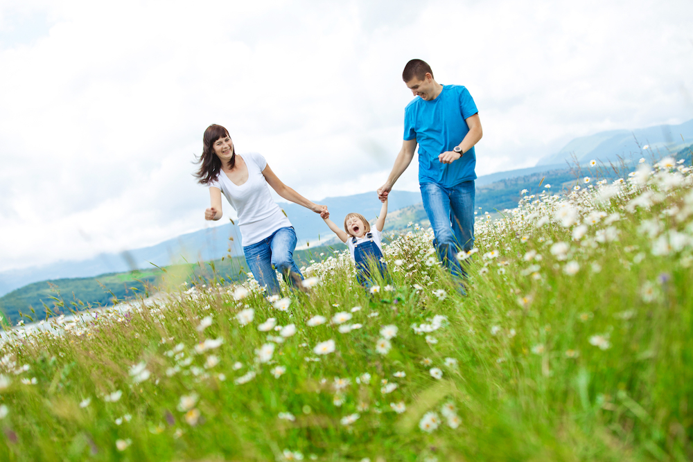 life insurance in Westlake STATE | Neverman Insurance Agency