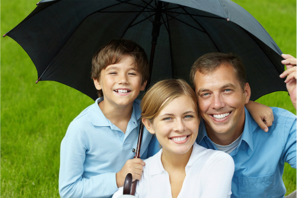 umbrella insurance in Westlake STATE | Neverman Insurance Agency