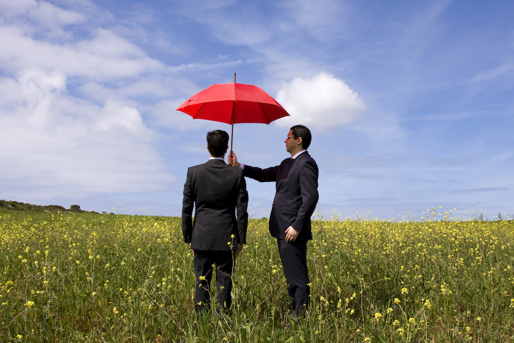 commercial umbrella insurance in Westlake STATE | Neverman Insurance Agency