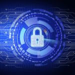 Cyber Insurance, Cyber Protection