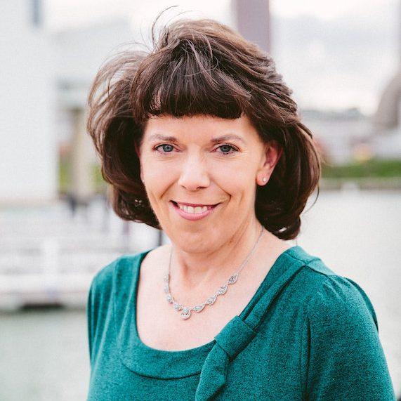 Sue-Schlemmer